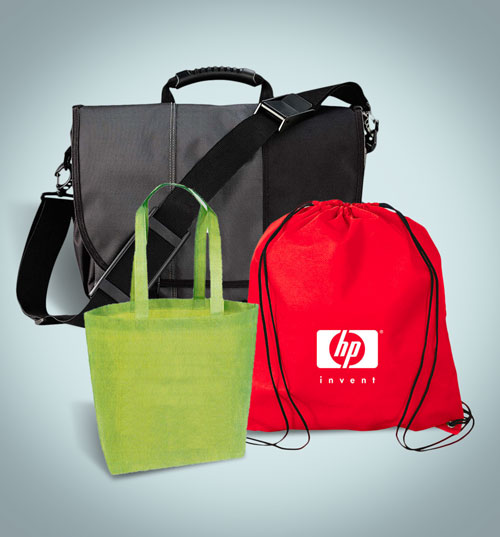 Promotional Products Canada | Corporate Gifts & Items
