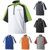 FootJoy&#174 Sport Short Sleeve Windshirt