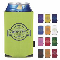 Collapsible KOOZIE&#174 Can Kooler