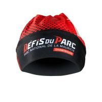 Beanie, Sport Style, China Direct