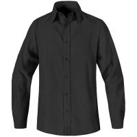 Hotlist Women's Wrinkle Resistant L/S Shirt -Available in a variety of hotlist colors
