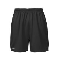Youth H2X-Dry Training Shorts