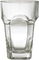 Stackable glass 300 ml / 10.75 oz