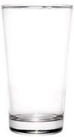 Glass all purpose 340 ml / 12 oz
