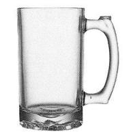Small beer stein 315 ml / 11.5 oz
