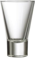 V series glass 140 ml / 5 oz