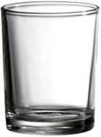 Shot glass 85 ml / 3 oz