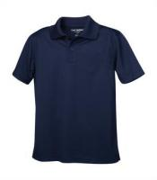 COAL HARBOUR ® SNAG RESISTANT YOUTH SPORT SHIRT