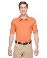 Harriton® Men's Cayman Performance Polo