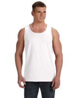 Fruit of the Loom® Adult 8.3 oz./lin. yd. HD CottonTM Tank