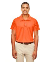 Team 365TM Men's Command Snag-Protection Polo
