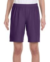 "All Sport Youth Mesh 9"" Short"