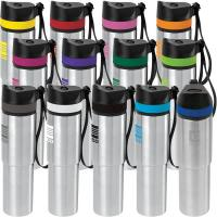 20 oz Persona; Tower Vacuum Water Bottle