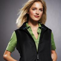 Pivot vest (women, decorated)