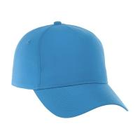(U) DOMINATE Ballcap (blank)