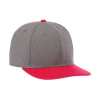 (U) PREVAIL Ballcap (blank)