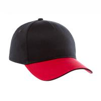 (U) GALVANIZE Ballcap (decorated)