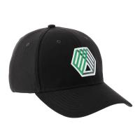 (U) ACUITY Fitted Ballcap (blank)