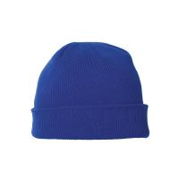 U-Endure Knit Toque (blank)