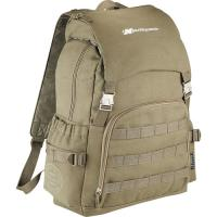 Field & Co.™ Scout Compu-Backpack