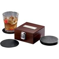 Executive Coaster Set