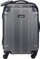 "Kenneth Cole® Out of Bounds 20"" Upright"