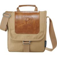 Field & Co.™ Cambridge Collection Tablet Messenger