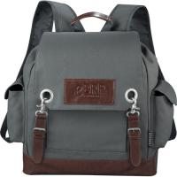 Field & Co.™ Rucksack Backpack