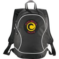 Boomerang Backpack
