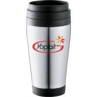 Stainless Steel Tumbler 14oz