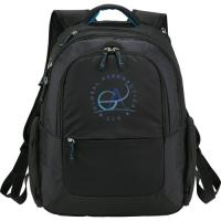 Zoom™ DayTripper Backpack