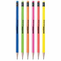 Solaris Neon Pencil