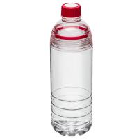 The Quench- Tritan water bottle