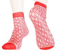 "Socks Sublimation - Ankle : 10"" x 3 1/2"""