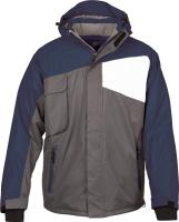 Aftermath Winter Jacket - Mens