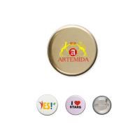 "Stock Round Button (2.25"")"