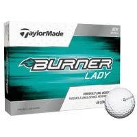 Taylormade Burner Lady (In-House)