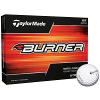Taylormade Burner (In-House)