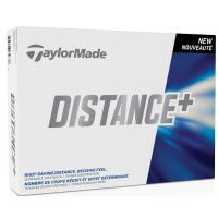 Taylormade Distance + (In-House)