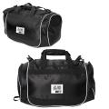 "20"" DUFFLE / SPORTS BAG"