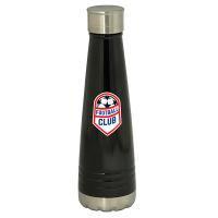 FLEURUS 450 ML. (15 OZ.) VACUUM BOTTLE