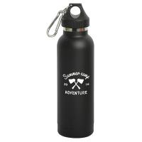 SKYLARK 500 ML. (17 OZ.) BOTTLE WITH VACUUM INSULATION