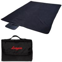 BLANKET/CARRY BAG