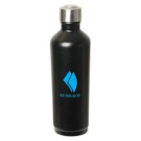 ROCKLAND 500 ML. (17 oz.) VACUUM BOTTLE