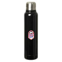 TWIG SIP 350 ML. (12 OZ.) BOTTLE