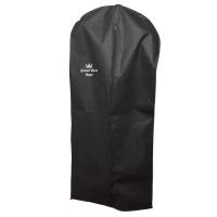 THE SINGLE SUIT GARMENT BAG