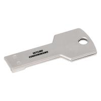 1GB INFOKEY FLASH DRIVE