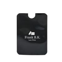KNOX RFID CARD SLEEVE