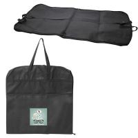 FREQUENT FLYER GARMENT BAG
