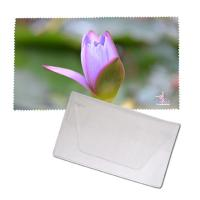 E-Z IMPORT™ MICROFIBER CLOTH